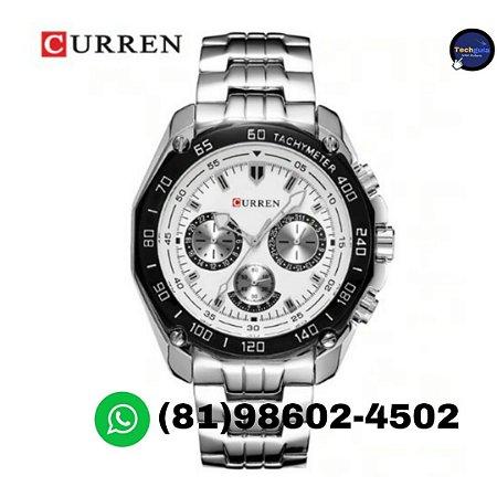 227bb73c3bb relógio-curren - Techguia - Informática