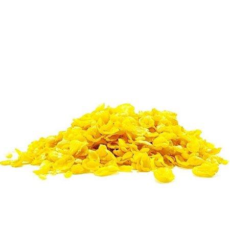 Corn Flakes Natural