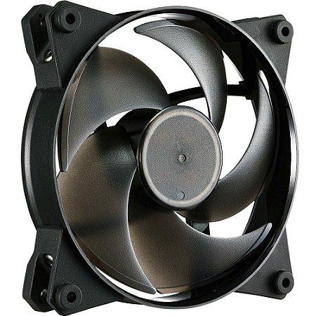 Case Fan Cooler Master - MasterFan PRO 120 Air Pressure - MFY-P2NN-15NMK-R1