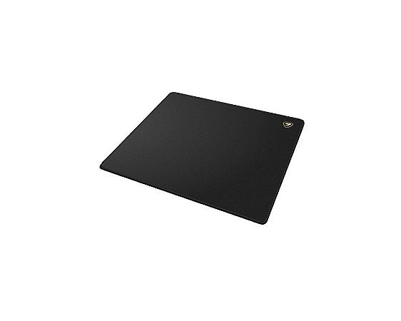 Mousepad Cougar Control 2-L - 3PCONLKBRB5-0001