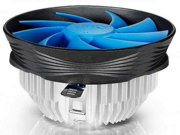 Cooler Para Processador DeepCool Gamma Archer -  DP-MCAL-GA