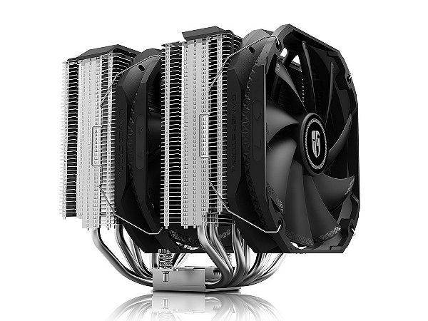 Cooler Para Processador Deepcool Assassin III - DP-GS-MCH7-ASN-3