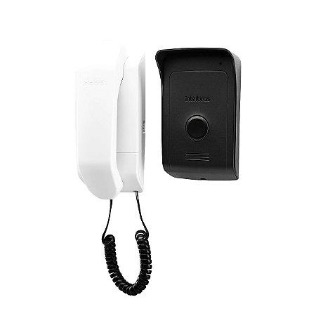 Porteiro Eletrônico Residencial Intelbras Ipr1010