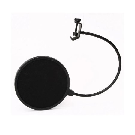 Pop Filter Sas Santo Angelo