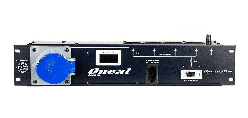 Filtro De Linha Oneal Oac 105 Dm