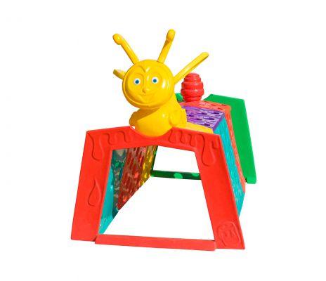Tunel Sweet Bee
