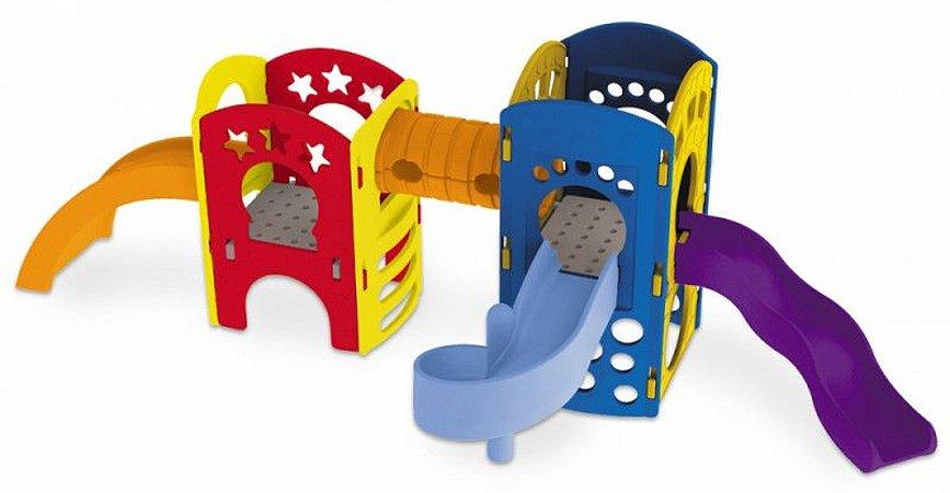 Playground Modular Extra
