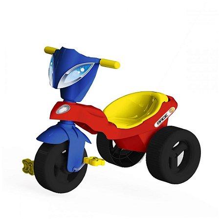 Triciclo Race