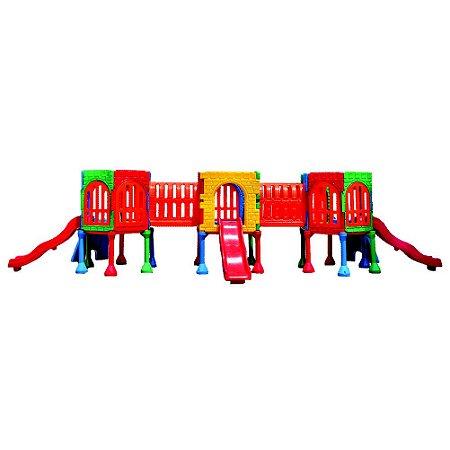 Playground Three Towers Play V 3.3.2
