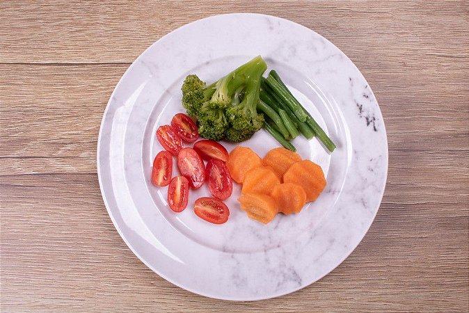 Legumes Salteados 320 gramas