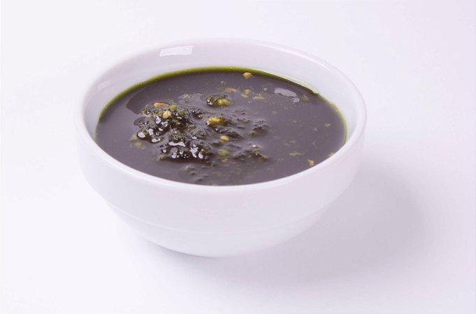 Molho Pesto 50 gramas