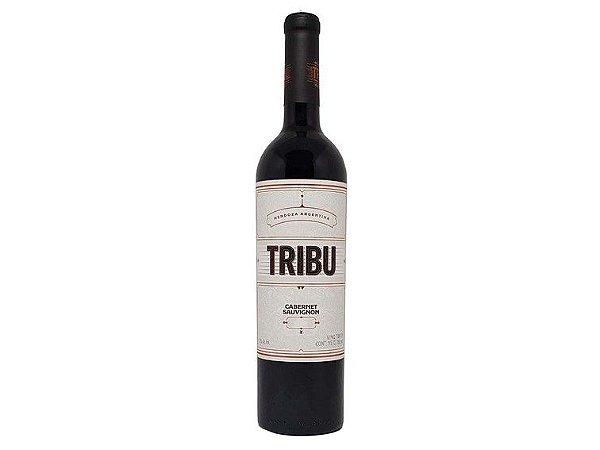 Vinho Tribu Cabernet Sauvignon 750ml