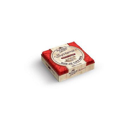 Queijo Brie Supreme Polenghi 140g