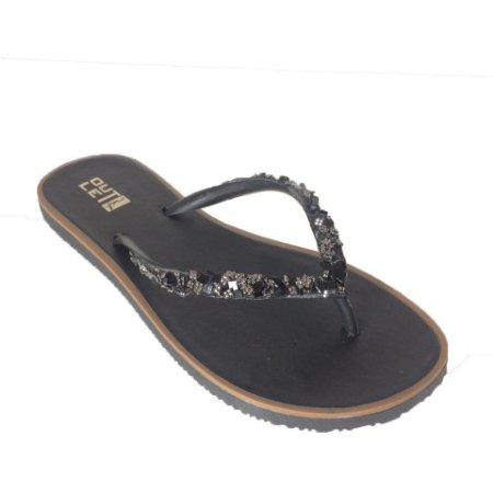 Chinelo Outlet JM - G76A-A01
