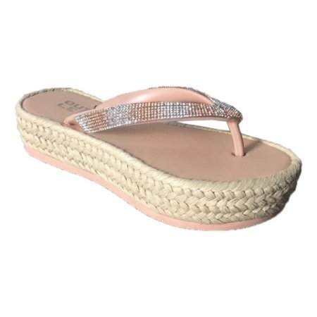 Chinelo Outlet JM - G157
