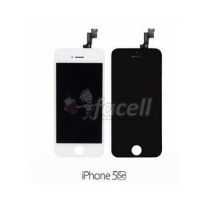 Frontal Apple Iphone 5s A1533
