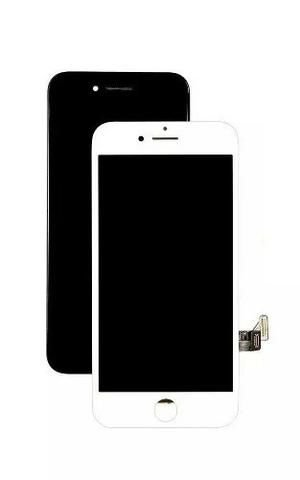Frontal Apple Iphone 8g A1905