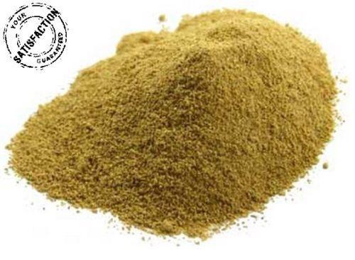 Haritaki Terminalia Chebula em pó 1kg