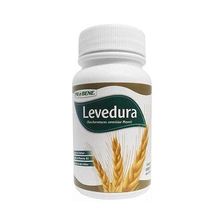 Levedura (Saccharomyses cerevisiae) PROBENE 500mg 250 Comprimidos