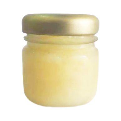 Geleia Real Fresca PEDRA BRANCA 15g