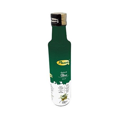 Azeite de Oliva Extra Virgem PAZZE 250ml