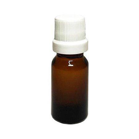 DV Óleo essencial de Melaleuca (Melaleuca alternifolia) 10ml