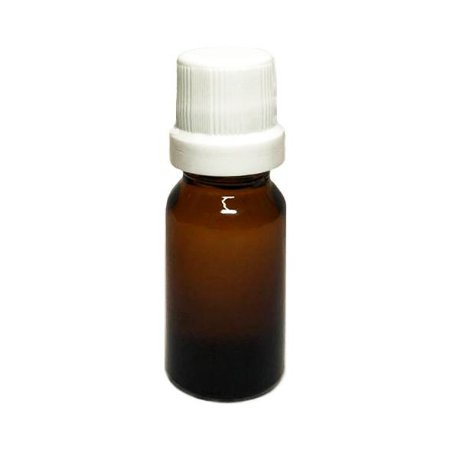 Óleo Essencial de Lavanda (Lavandula officinalis) DV (100% Puro) 10ml
