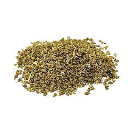 DV Erva-doce (Pimpinella anisum) Sementes