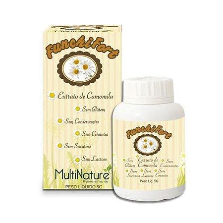 FUNCHIFORT 5G MULTINATURE