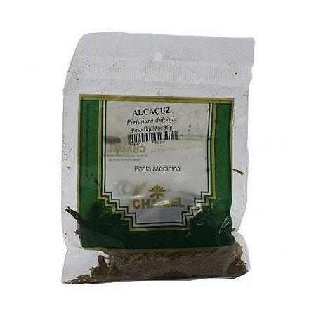 ALCACUZ 30G CHAMEL