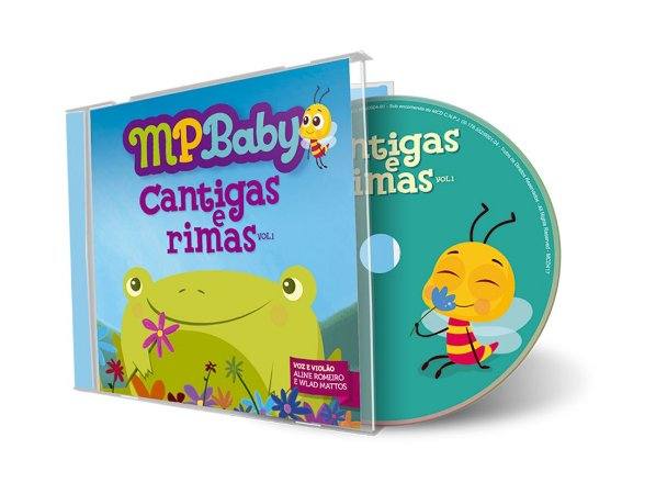 cds mpbaby