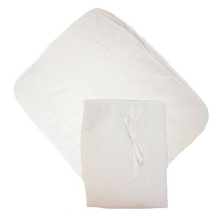 Trocador De Fraldas Branco