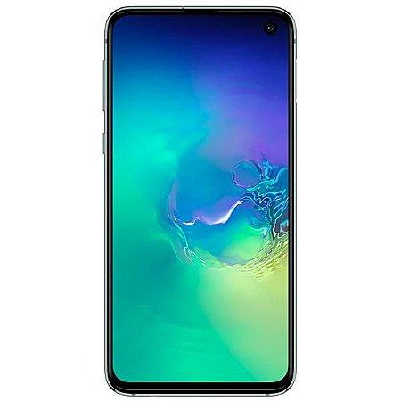Samsung Galaxy S10e 128GB - Preto Prisma