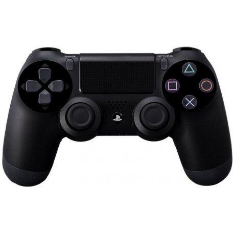 Controle PS4 Dualshock