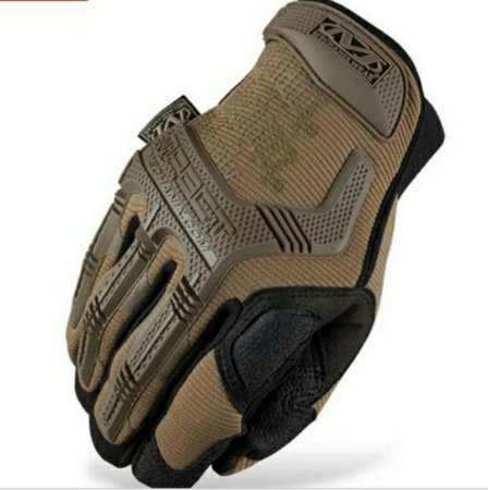34977f5043f7d LUVA TÁTICA MECHANIX MPACT - GLOBAL SPORTS OUTDOOR