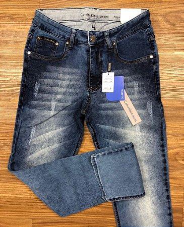 Calça Calvin Klein - BlassPace a sua marca está aqui a423297270