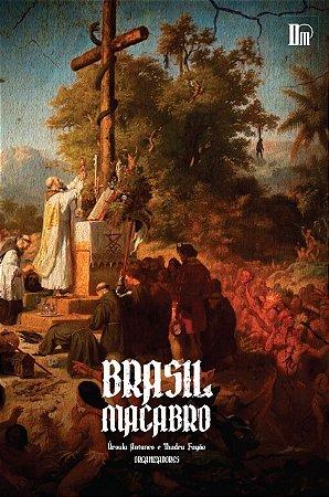 Brasil Macabro