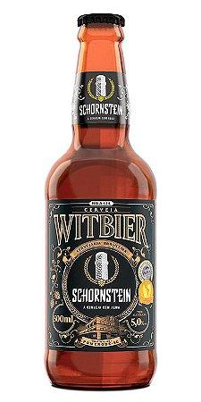 Schornstein Witbier 500ml