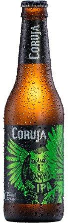 Coruja IPA 355ml