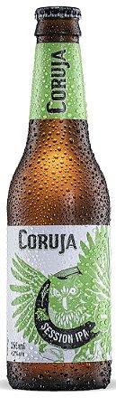 Coruja Session IPA 355ml