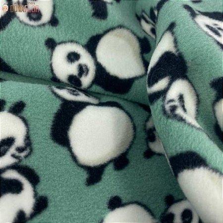 Microsoft Panda tecido Macio e Hipoalérgico