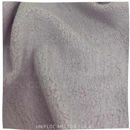 Unifloc - Melton Sonho|Lilás 50x1,60M