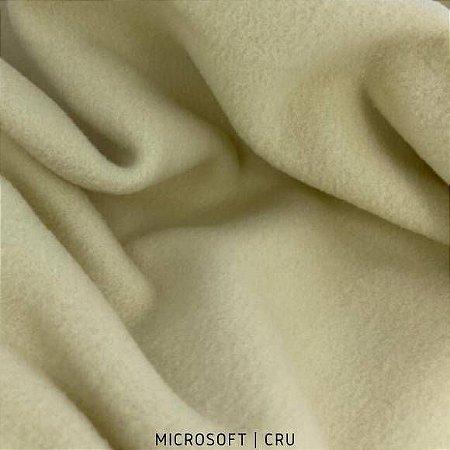 Microsoft Liso Cru 50cmX1,60m