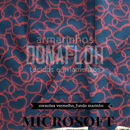 Microsoft Estampado 50x1,50cm