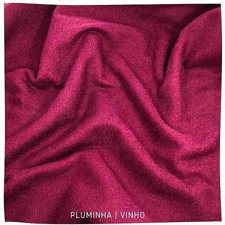 Pluminha Vinho 50x1,40M