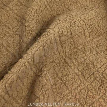 Melton Lumber Raposa  50cm x 1,60m