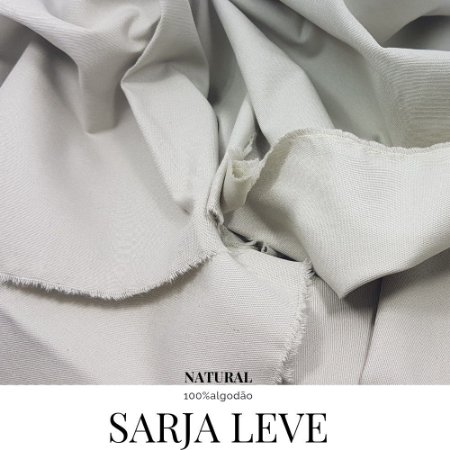 Sarja lisa leve Natural 50 x 1.60L 100%ALG