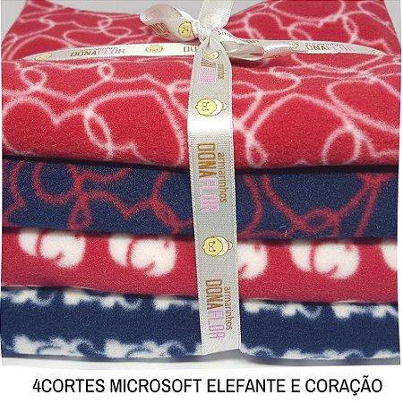 Cortes Microsoft Estampado_ 50cmx1,60m
