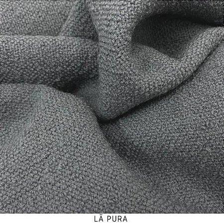 Tecido Lã Pura 50cmx1,40m largura