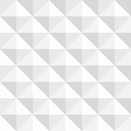 Papel de Parede Adesivo Romulo 3D
